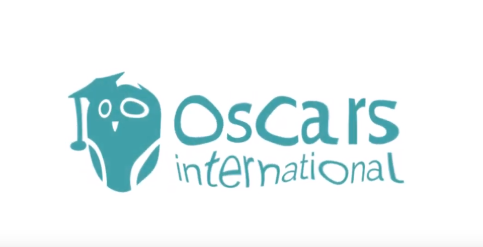 Oscars INternational English Language School Dublin